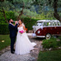 le nozze di Irene Stollini e Casa Alexis 15