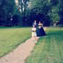 le nozze di Anna Darkanita Vicini e Villa Cantoni 10
