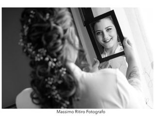 Massimo Ritiro Fotografo 2