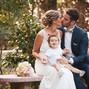 Le nozze di Joy Fant e Walter Moretti Fotografo 10