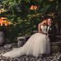 le nozze di Antonella Garofalo e La Venere di Berenice 10