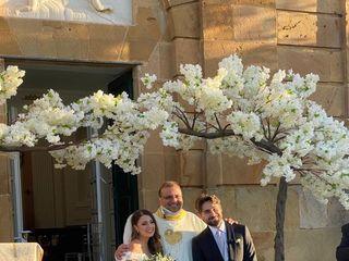 D'Agostino Antonino Piante&Fiori 3