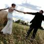 Le spose di Giulia 1