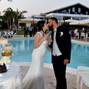 le nozze di Fabiola Testa e Villa Garufi 6