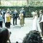 Le nozze di Eva Grieco e Magenta Wedding Photographers 21