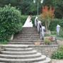 le nozze di Mariateresa Vecchio e Ristorante Ginevra 25