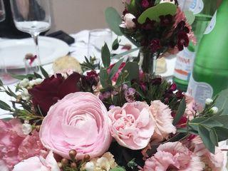 Blue Rose Events di Simi Maria Cristina 1