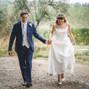 le nozze di Claudia Del Giudice e Michele Monasta Photography 9