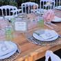 Idea d'Arte Wedding Lab 2