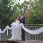 le nozze di Mariateresa Vecchio e Ristorante Ginevra 26