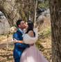 Le nozze di Jessica e Gilberto Caurla Photography 9