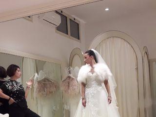 Errico Maria Alta Moda Sposa 4