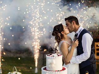 Erica Crivellaro Wedding Planner 4