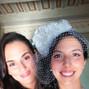 le nozze di Eleonora Zanini e Marta Mizzotti Make Up Artist 9