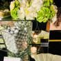 Le nozze di Mariangela e Grand Hotel di Maratea - Pianetamaratea 56