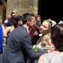 le nozze di Alessandro Toccafondi e Alessandro Pelagatti 10