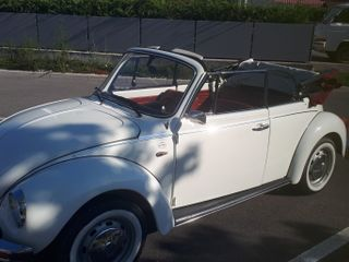 Auto Vintage & More 2