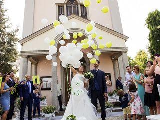 Erica Crivellaro Wedding Planner 5