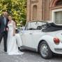 le nozze di Valentina Simonati e Autonoleggio La Manovella 16