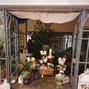 Le nozze di Manuela Indiati e Villa dei Consoli - Borgo Eventi 7