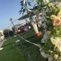 Le nozze di Mariangela e Grand Hotel di Maratea - Pianetamaratea 57