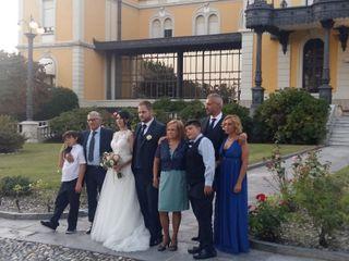 Villa Malpensa 1