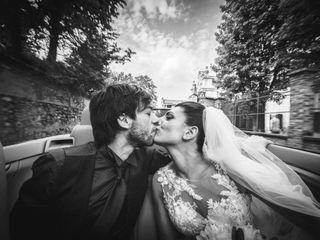 Un Giorno Un Sogno Wedding & Events 4