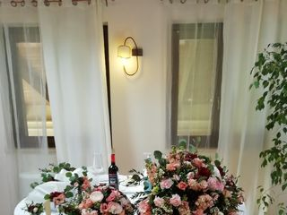 Blue Rose Events di Simi Maria Cristina 5