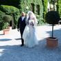 Villa Schiarino Lena 30