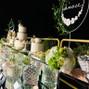 Le nozze di Mariangela e Grand Hotel di Maratea - Pianetamaratea 58