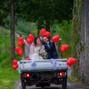Le nozze di Emma Bontempi e Pasotti David Fotografia 13