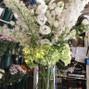 Le nozze di Maria Ventimiglia e Gaspare Serra Flowers Designer 6