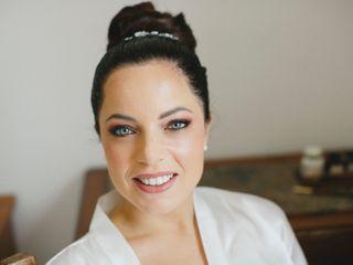 Sarah ART Alfonso 4