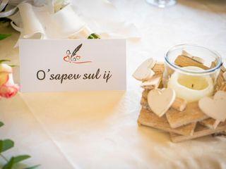 Catia Wedding Planner 1