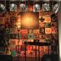 Le nozze di Stella P. e NET Records - Loft 9