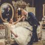 Le nozze di Claudia Spreafico e Snap2 Photostudio 18