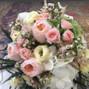 Le nozze di Mariangela e Grand Hotel di Maratea - Pianetamaratea 60