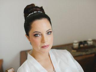 Sarah ART Alfonso 5