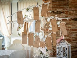 Catia Wedding Planner 2
