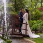 Le nozze di Emma Bontempi e Pasotti David Fotografia 15