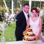 Le nozze di Matteo Luberti e Ubby Dj 9