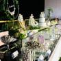 Le nozze di Mariangela e Grand Hotel di Maratea - Pianetamaratea 61