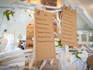 Catia Wedding Planner 3