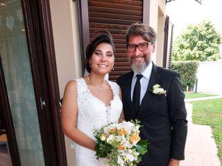 Riccardo Fashion Wedding 1