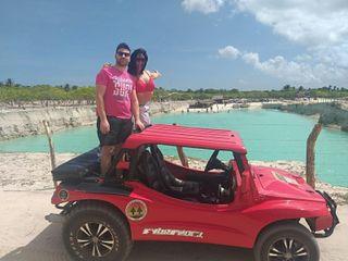 Trigon Viaggi e Turismo 2