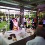 Le nozze di Matteo Luberti e Ubby Dj 10