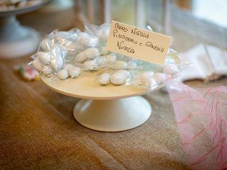 Catia Wedding Planner 4