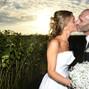 Le nozze di Sara C. e FotoBarbara 14