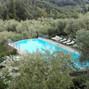 Villa La Borghetta 11