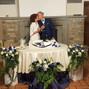 Le nozze di Alessandro O. e Dreams of Marriage 39